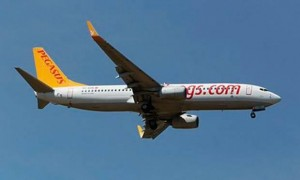 Pegasus-airlines-006