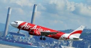 airasia avion